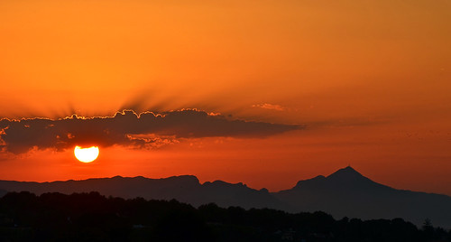 sonnenuntergang soe spanien landschaften costablanca greatphotographers laxara