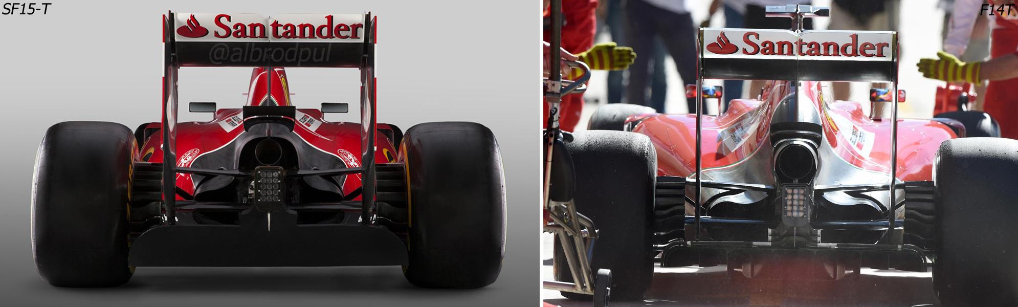 sf15t-rear(2)