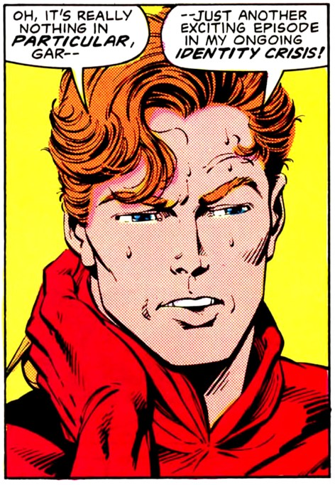 Wally_West_031