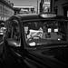 Taxi by maxgor.com
