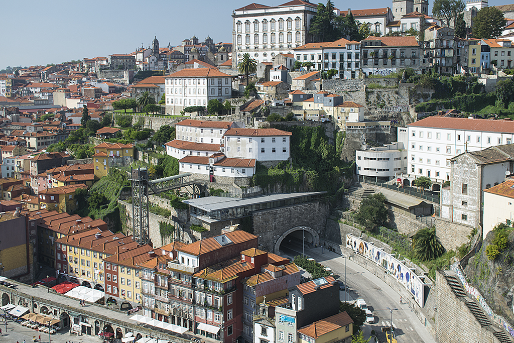 Porto'14 2699