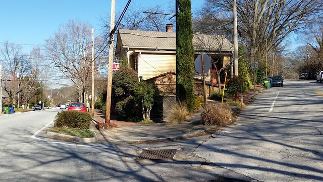 20150211_154648 2015-02-11 Flatiron 775 LAKE AVE Inman Park Julianna's Crepes
