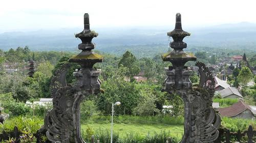 Bali-2-152