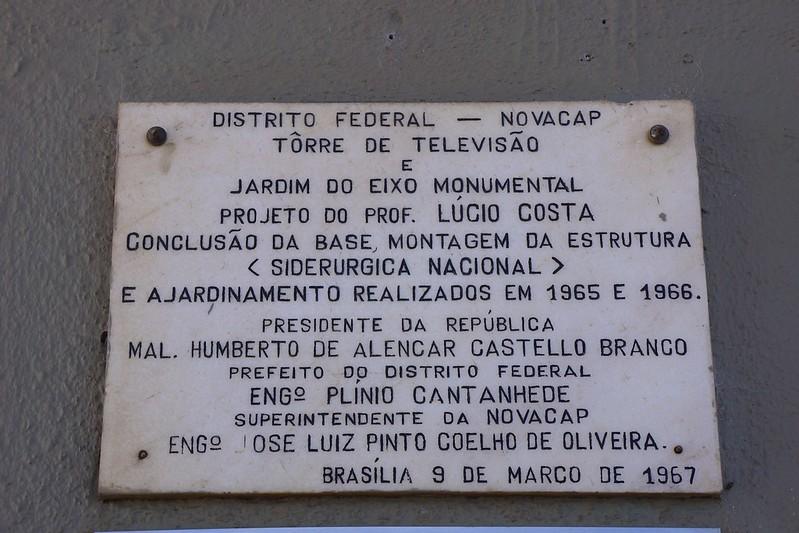 brasilia 9