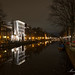The White House - Dutch Style by Martin_Finlayson