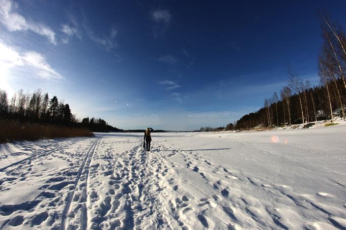 talvi 035