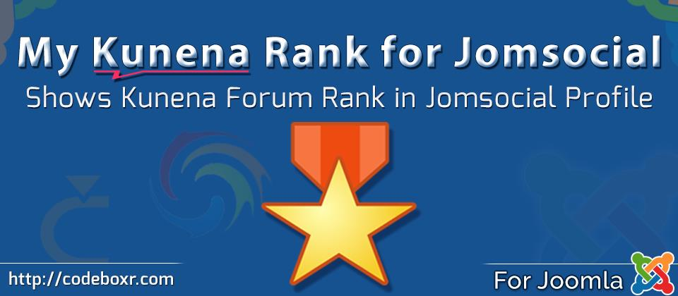 kunena-rating
