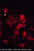 Alvvays, Think Tank, Newcastle, 23rd January 2015