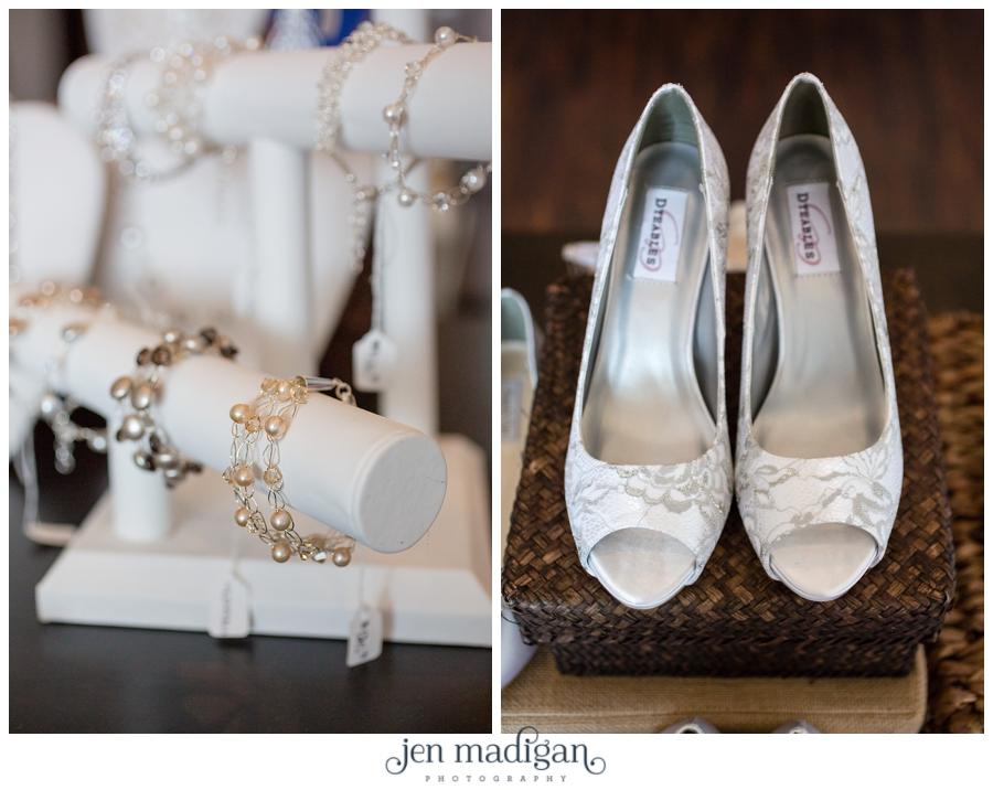 bridesbyjessa-8