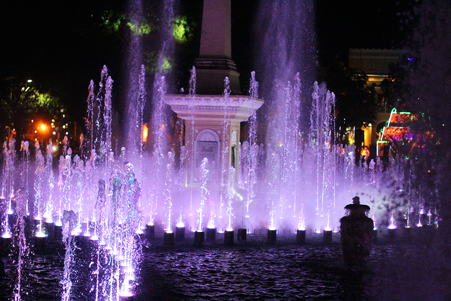 Dancing-Fountain-Plaza-Salcedo_14