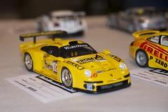 Tamiya 1/24 Porsche 911 GT1 front_DSC_0895