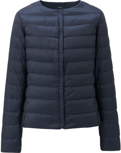 uniqlo-blue-women-ultra-light-down-compact-jacket-product-1-18270618-0-807382020-normal_large_flex