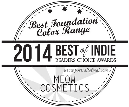 Best-of-Indie-Foundation-Color-Range