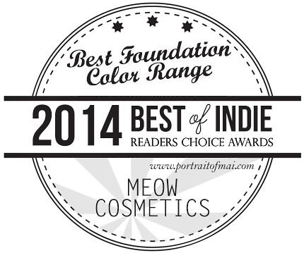 Best-of-Indie-Foundation-Color-Range
