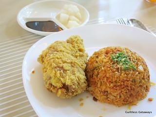 hoolala-korean-chicken.jpg
