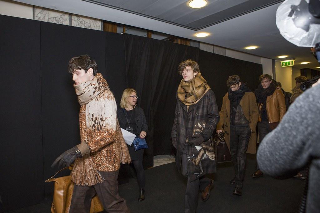 Elvis Jankus3234_FW15 Milan Salvatore Ferragamo(fashionising.com)