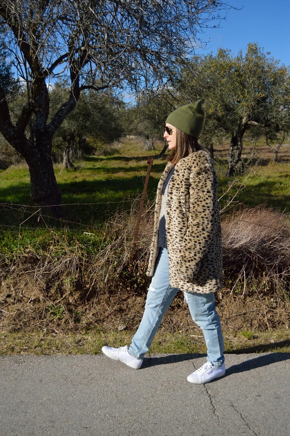 lara-vazquez-mad-lula-style-streetstyle-outfit-winter-fashion