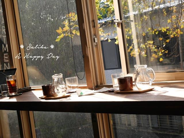 文青咖啡館 (3)