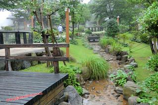 CIMG1058 Infierno Oniishibozu Jigoku (Beppu) 13-07-2010 copia