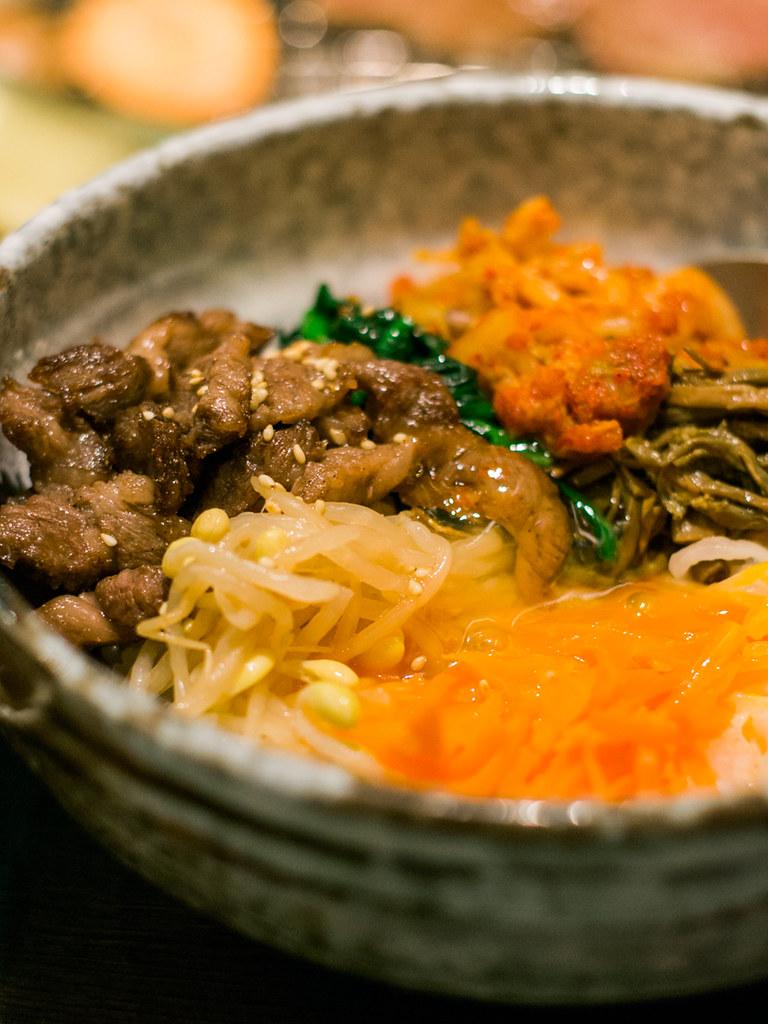 Maruaki Hida Beef Restaurant