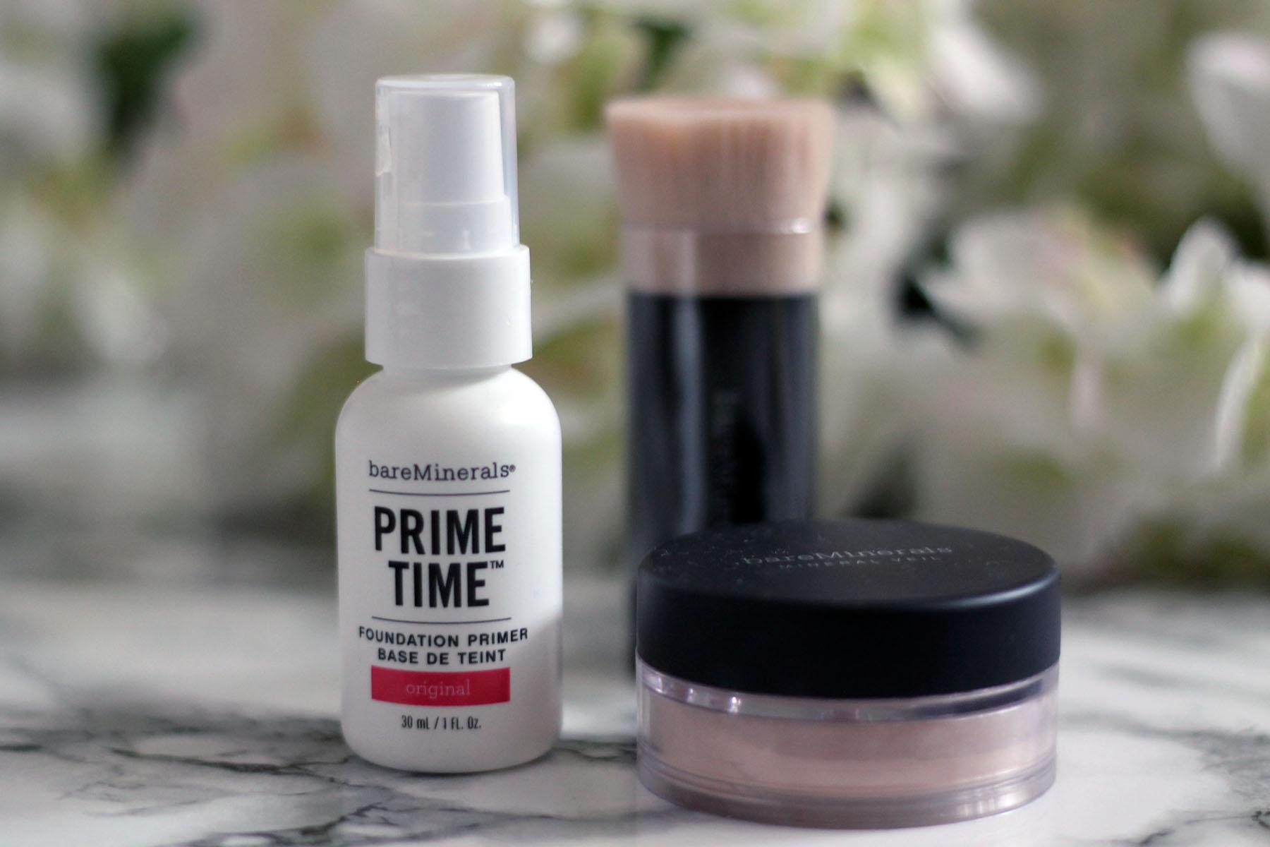makeup-review-trend-beautyblog-primer-puder