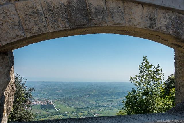 Rimini San Marino-14