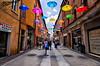 centro ombrelli Ferrara