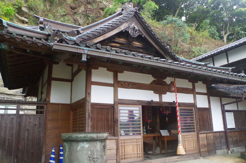 toomilog-kenchouji071