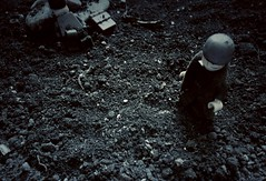 Lego World War II