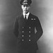 The Future King George VI's Account of the Battle of Jutland, 1916 by The British Monarchy