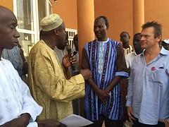 GP Senegal Dynamo 2016 FRANCIS LACHARITÉ (90)