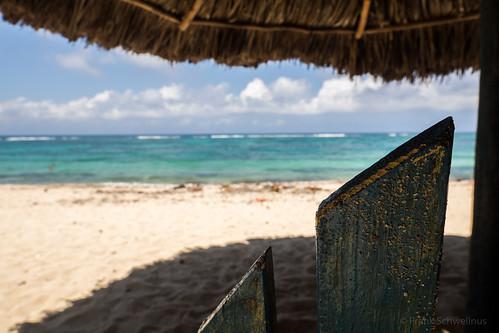 travel cu cuba kuba reise caribean karibik baracoa guantánamo maguanabeach