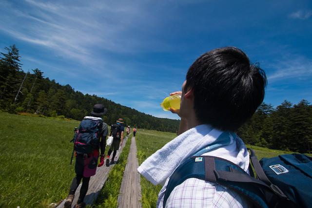 20150712-燧ヶ岳-1117.jpg
