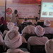 UNAMID Conducts workshop on Drug Abuse in El Fasher