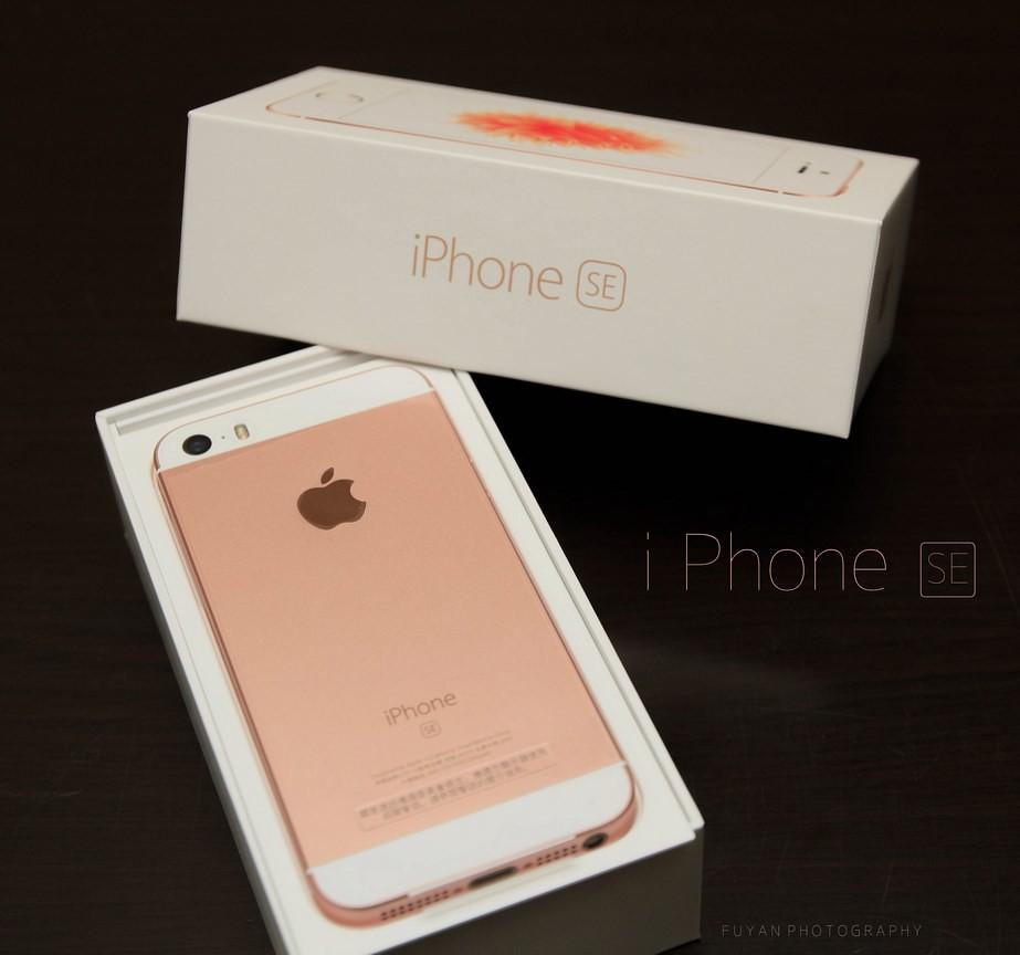 iPhone SE (17)