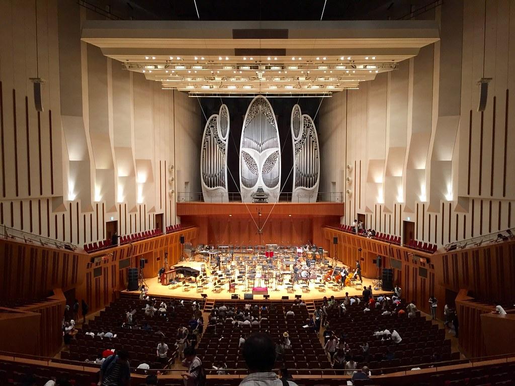 Game Symphony Japan 17th Concert SEGA Special 2016