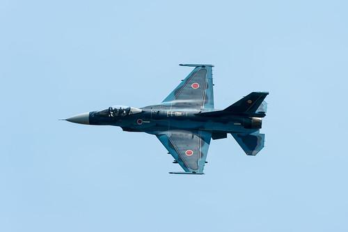 F-2A_33-8522