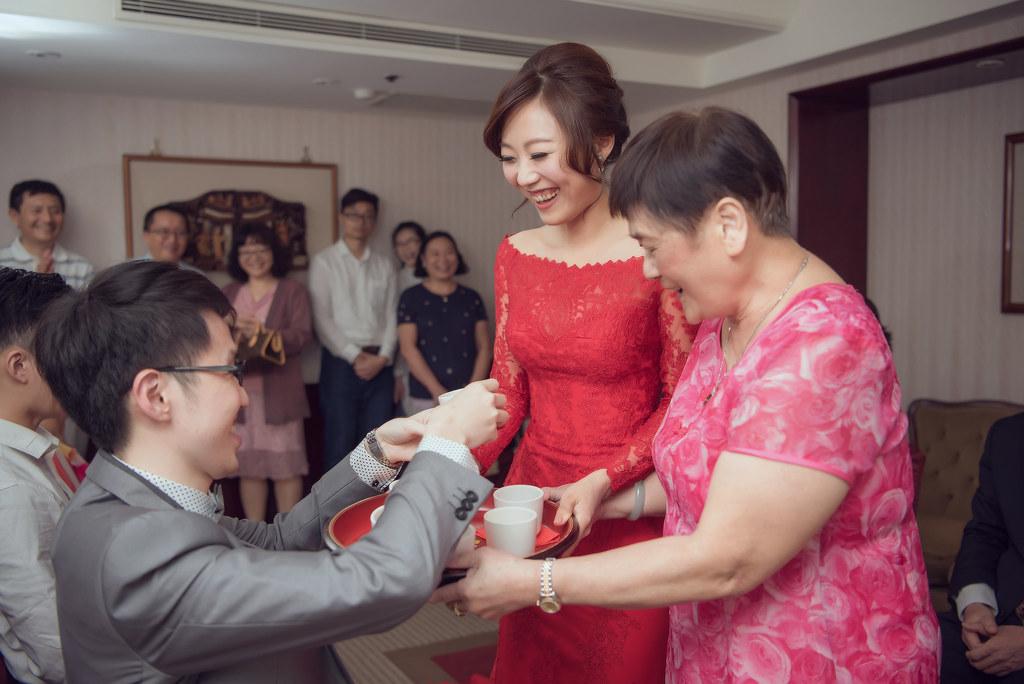 20160528華漾中崙婚禮記錄 (165)