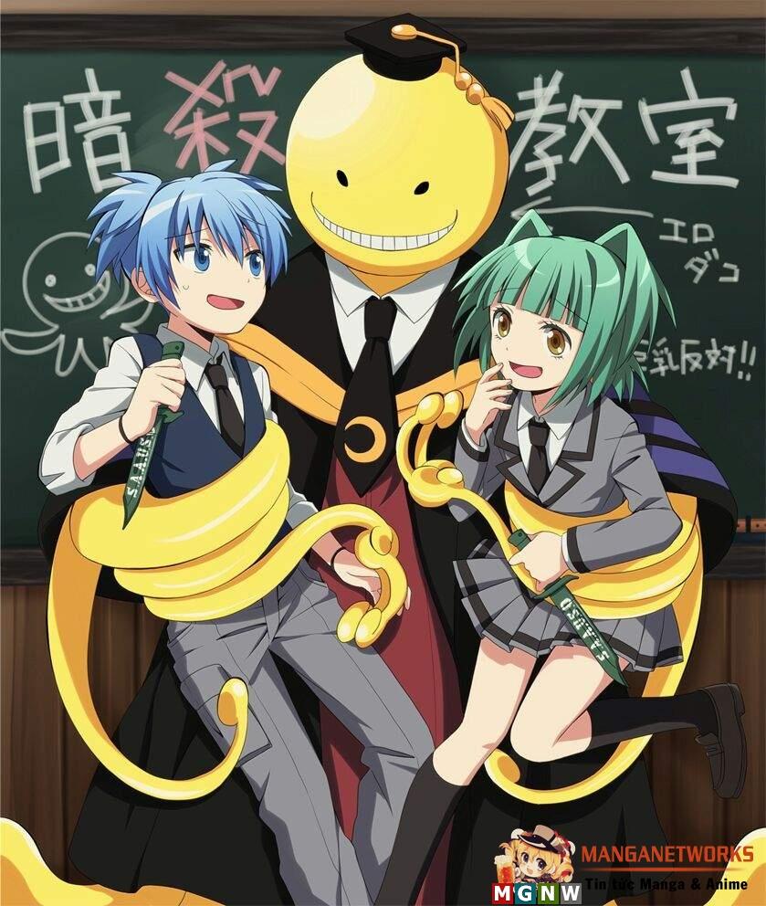28190211445 02876ea6ae o 15 anime hay nhất về chủ đề học đường