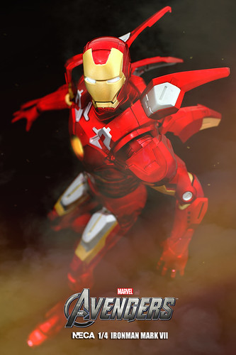 ironman_mark7_009