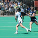 W.Lax Action NESCAC Finals vs Middlebury 5/5/13