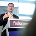 FedScoop's 4th Annual Tech Shoot-Out