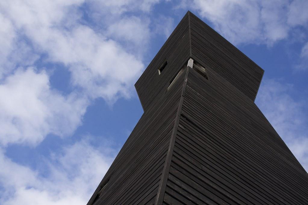 Birdtower