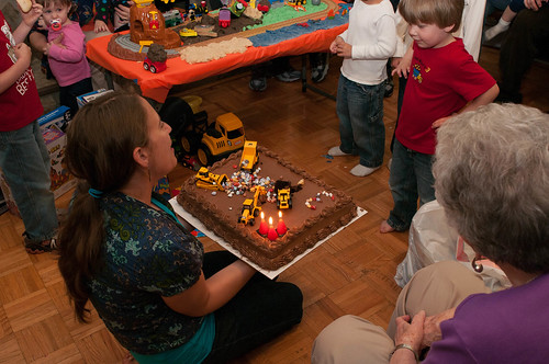 Third Birthday-60.jpg