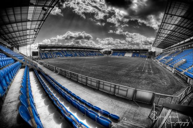 colchester-football-stadium-flic