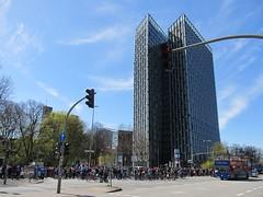 HH / St. Pauli