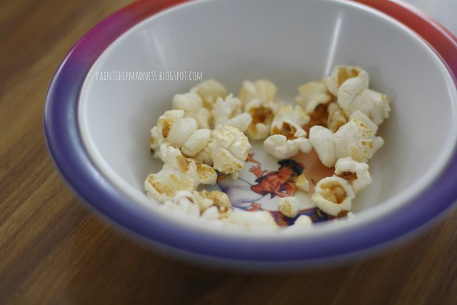10popcorn