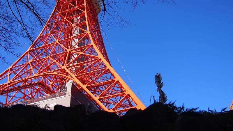 Tokyo Honeymoon 2013_day07_037