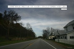 carreteras_rectas
