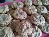Libby's Classic Chocolate Chip Cookies